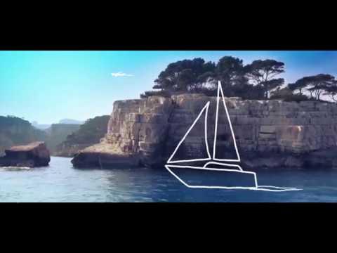 """Sophia Antipolis, 1ère technopole d'Europe - """"World on Board"""""""