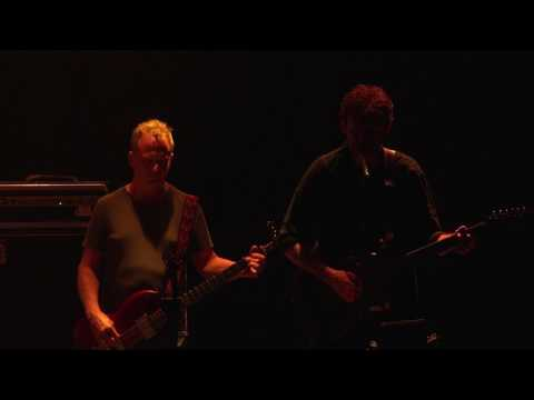 Throwing Stones ~ Stella Blue ~ Music Never Stopped: Joy Theater, New Orleans, LA 2017-05-07