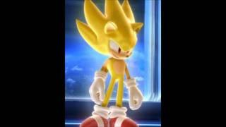 Sonic Underground   Episode 1 music Someday