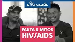 Geng Sehat perlu tau bagaimana ciri-ciri dan cara mencegah HIV AIDS. Tonton juga challenge, tips & t.