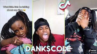 New DankScole Tik Toks 2021 - KidScole Funny Tik Tok Videos