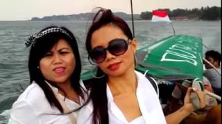 Download Video BOKEP TKW SINGAPUR OTW KE PULAU PUTRI BATAM MP3 3GP MP4