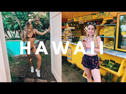 travel-diaries:-hawaii