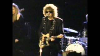 Electric Light Orchestra - Evil Woman (live)