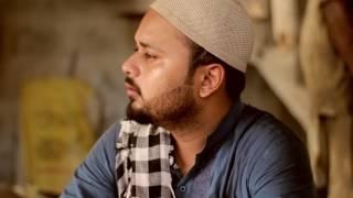 Faaqa Vs Roza | Fasting Vs Starvation | The Idiotz