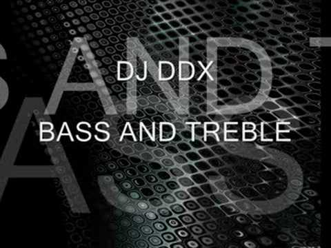 Best techno trance house music bass and treble dj ddx for Trance house music