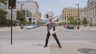 Ballet is Back   Madison Ballet