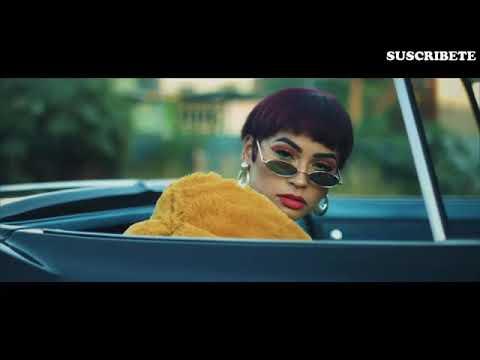 Toda    (Alex Rose Ft  Cazzu Lenny Tavarez Lyanno Rauw Alejandro) Remix Lyrics        (ALL)