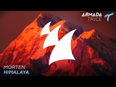 MORTEN - Himalaya (Original Mix)