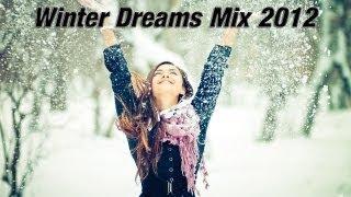 Gambar cover ELECTRO HOUSE 2012 PROGRESSIVE HOUSE WINTER DREAMS MIX [mixed by DJ Fr3nDoN]