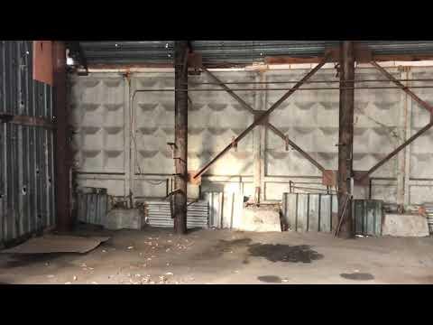 Аренда103м2 холодный склад  М Печатники, Шоссейная улица  ЮВАО ТТК