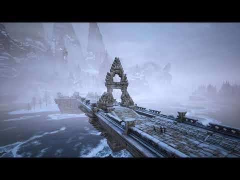 Conan Exiles - Download, Review, Youtube, Wallpaper, Twitch