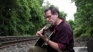 Glenn Jones - Of Its Own Kind (Official Music Video)