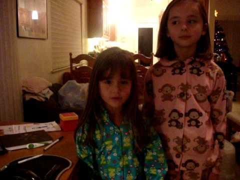 The Polar Express When Christmas Comes To Town.Access Youtube