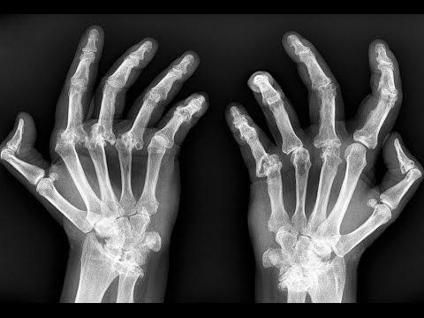 Yanlış İnsanlık Tarihi Arabistan Çölünde Bulunan İnsan Parmağıyla Değişti
