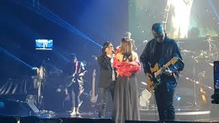 Ari Laso Ft Eva Celia-tak Akan Ada Cinta Yang Lain  #Sangpencinta #officialtrans7