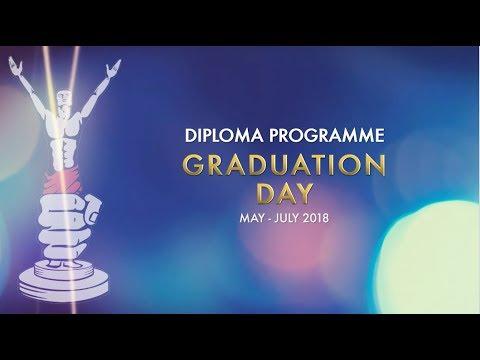 Download Satish Kaushik at Actor Prepares Graduation Day May-July 2018