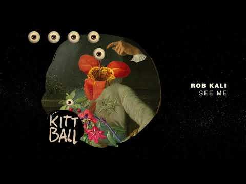 Rob Kali - See Me Mp3