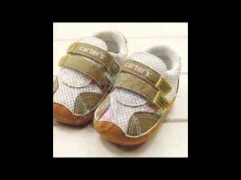 Wide toddler shoes - YouTube 1cabc9ff6f83