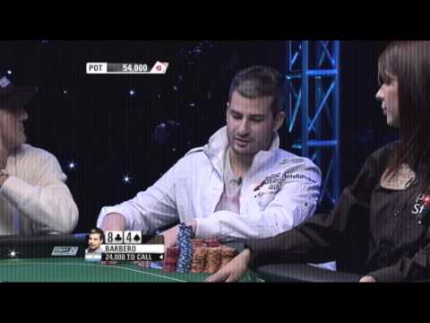 How to Bluff Tutorial - Everything Poker [Ep. 05] | PokerStars