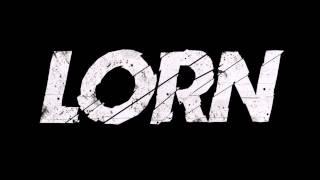 Lorn - Italics
