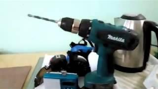 Гараж - обзор материалов и оборудования