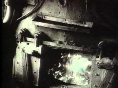 История строительства железной дороги из Москвы в Ярославль