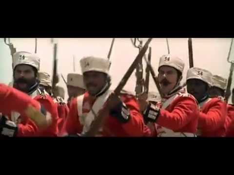 Download Mangal Pandey - The Rising 2005 (Part 1)