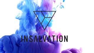 Vul Dit Huis Met Uw Glorie || InSalvation