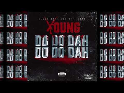 FBG YOUNG |DO DO DAH DO DO DAH| CLOUT BOYZ INC.