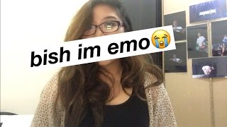 My Justin Bieber Experience  | Ashley Marquez