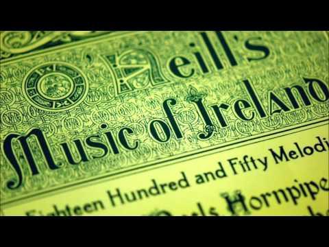 Beethoven Irish and Scottish songs