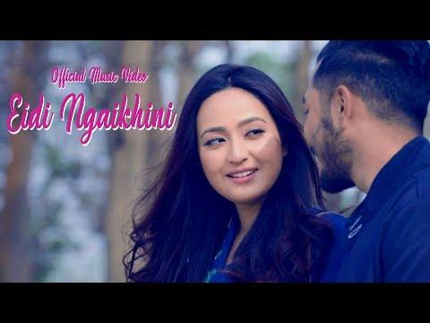 Eidi Ngaikhini – Release mp3 letöltés