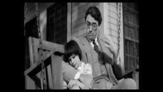 Matar a un ruiseñor (1962)