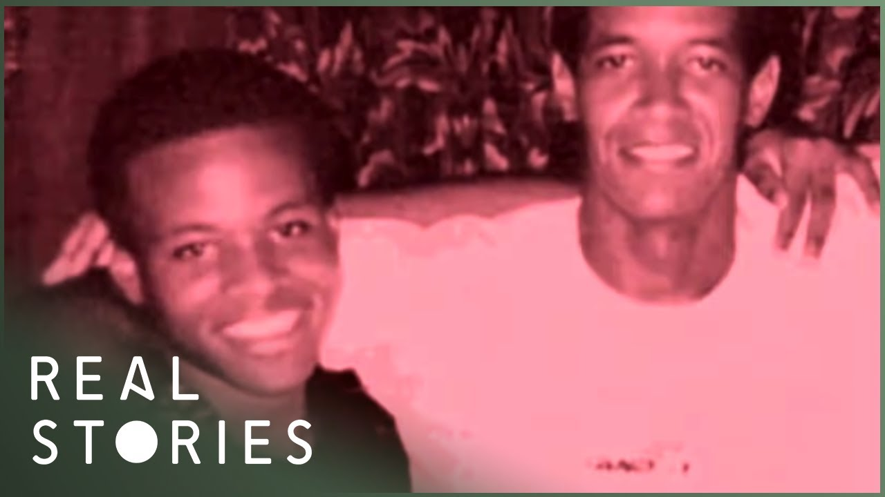 Download The D.C. Snipers: A Man and a Boy (Tragedy Documentary) | Real Stories