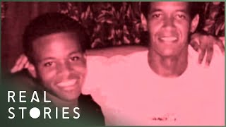 True Crime Story: The D.C. Snipers (Tragedy Documentary) - Real Stories