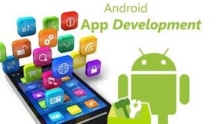 Lập trình Android cơ bản - Bài 3: Viết ứng dụng Hello World đầu tay