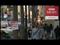 「ラ・ラ・ランド」の現実――LAで夢追う若者たち