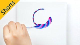 3 Lollipops _ #Shorts _ Designer Gemma77