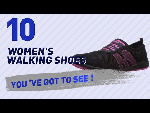 Womens Walking Shoes Collection India Best Sellers