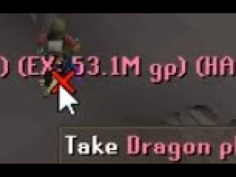 GOT LURED FOR 330M -.- (watch out)