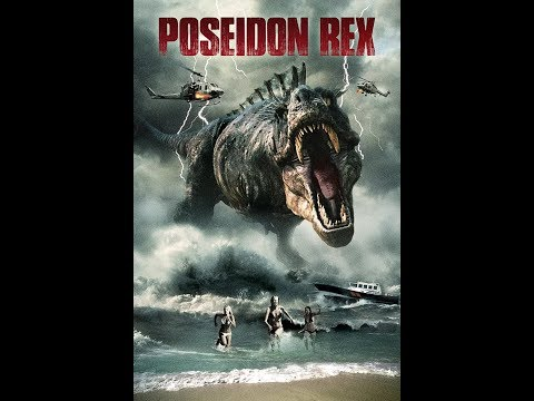Посейдон Рекс (2013) - Ruslar.Biz