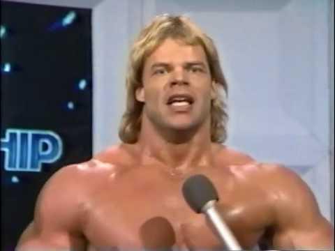 NWA World Championship Wrestling 3/7/87