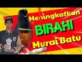 Menaikan Birahi Murai Batu  Mp3 - Mp4 Download