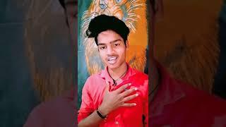 Kannada sad shayari   viral short Kannada shayari video   #sad shayari video