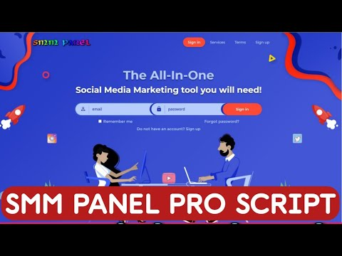 smm-panel-pro-script-download-  -social-media-marketing-panel-script-  -latest-php-script