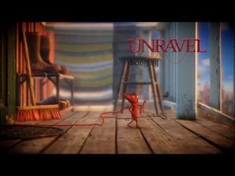 Unravel Soundtrack | Thistle and Weeds {Level One}