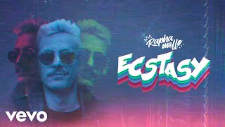Rapha Mello - Ecstasy Video