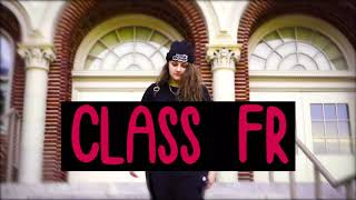YunginReckless- Class Fr [ Official Video ]