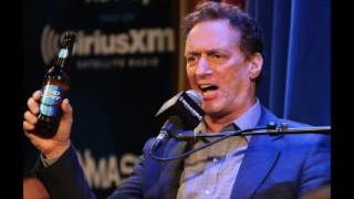 Anthony Cumia Wanted to Have Sex With His Cousin
